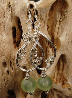 Wyrding Studios: fine art wire jewelry by ...