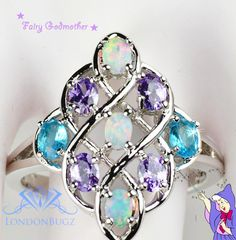 Cinderellas Fairy Godmother. Starting at $1