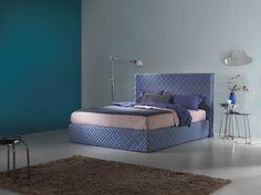 Dorelan bedding collection