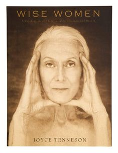Baba Yaga, Wise Women, Old Women, Real Women, Mode Bizarre, This Is A Book, Ageless Beauty, We Are The World, In Ancient Times