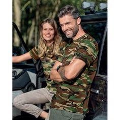 STILUL ARMY   blog haine-echipamente.ro