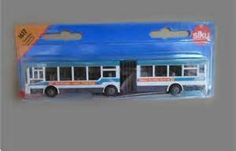 toy siku buses - Yahoo Image Search Results