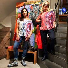 Rude Riders stile Californiano Made in Italy🇮🇹🏍🇮🇹 @ruderiders #ruderiders #orgogliodiessereitaliano #italyintheworld #madeinitaly #fashion #styles #stylish  #model #glam #glamour #outfit #ootd #instagood #instafashion #shopping #today #tagsforlikes #todayimwearing #mylook #fashionista #instastyle #fashiongram #dbeautiful  #swag #cute #confezionimontibeller #borgovalsugana #trentino #livelovevalsugana  http://www.confezionimontibeller.it