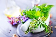 Homely remedies to tackle Psoriasis  - Read more at: http://ift.tt/1QdhHXm