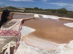 Las coloradas5 Cover Up, Beach, Travel, Colors
