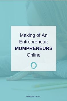 Have you been toying with the idea of starting your own business to work from home? Being part of other mumpreneurs online is possible - but choose wisely. Choose Wisely, Starting Your Own Business, Business Women, Entrepreneur, Cards Against Humanity, Success, How To Make, Women In Business
