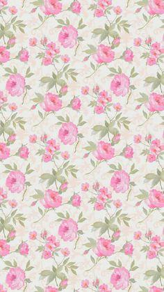 Картинка с тегом «wallpaper, flowers, and background»