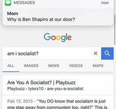 Funny Things, Random Things, Random Stuff, Funny Stuff, Political Memes, Politics, Ben Shapiro, Youtube Memes, Daily Wire
