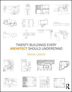spatial agency other ways of doing architecture pdf