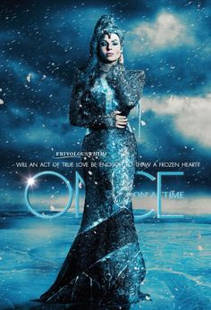 Seriously awesome fan poster for OUAT Season 4 Abc Tv Shows, Best Tv Shows, Best Shows Ever, Favorite Tv Shows, Once Upon A Time, Movies Showing, Movies And Tv Shows, Eion Bailey, Josh Dallas