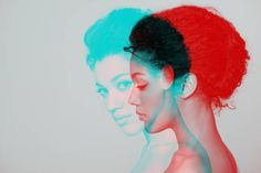 Royalty Free Face Multiple Exposure Pictures, Images and Stock Photos - Portrait Photography Tips, Photoshop Photography, Abstract Photography, Color Photography, Image Photography, Creative Photography, White Photography, Levitation Photography, Surrealism Photography