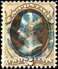Stamps Nystamps Great Britain Stamp Used Unlisted Outstanding Features