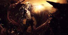 Fullmetal Alchemist [EDWARD ELRIC] by lKoizumil on deviantART