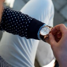 "56 tykkäystä, 1 kommenttia - Tusenö Watches® (@tusenowatches) Instagramissa: ""Welcoming May in style, get your new timepiece at tuseno.com #tusenowatches"""