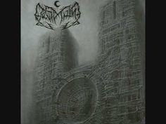 Leviathan - In This Slaveship