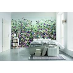 28 best Wall Murals Home Depot images on Pinterest Wall murals