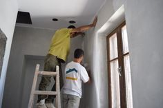 Construction/Renovation in Greece Cost Calculator - Euroimmo