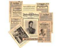 Am 10.9.1889 wird Kaiserin Elisabeth von Österreich-Ungarn in Genf ermordet. #Sisi #Austria