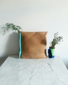 Ice New collection _ cushion and vases desrees_ muakbabi