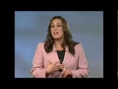 """Nancy Solari -All Things Are Possible- """"Nancy Solari: best-selling author, entrepreneur, radio show host, motivational speaker & legally blind. Nothing stops her. As CEO of Living Full Out she proves that you don't need sight to have vision"""" Have Nancy speak at your next event. http://marketplace.espeakers.com/speaker/profile/23170 #corporateculture, #inspirational, #visionpurpose, #womaninbusiness, #leadership, #personaldevelopment, #communication, #psychology, #nancysolari, #espeakers"""