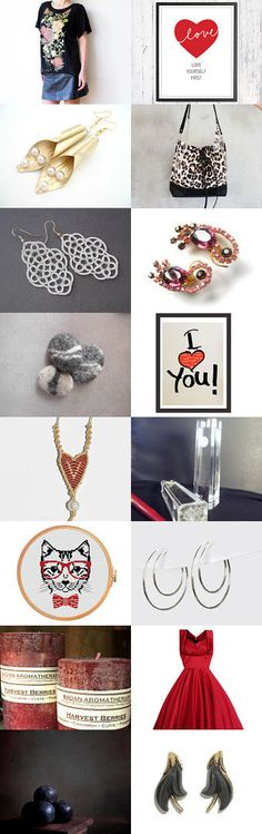 ☆☆☆ by Georgia on Etsy--Pinned with TreasuryPin.com