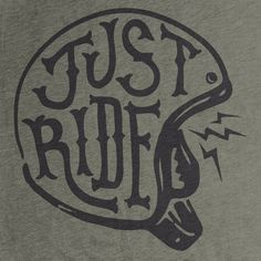 Image result for boys motorcycle pirate tee pinterest