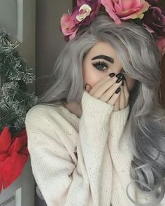 H-Hi I'm Kailee. I'm 18, and I'm very shy. I love stuffies, and kawaii things. *i giggle* i basically say yes to everything. Intro?