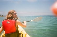 2f6897879393 17 Best Kayaking images   Beach pictures, Vacation pictures, Beach pics