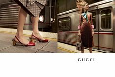 Gucci   Galería de fotos 15 de 26   GLAMOUR