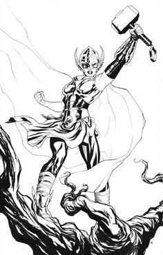Awesome Art Picks: Wario, Kylo Ren, Wonder Woman, and More - Comic Vine