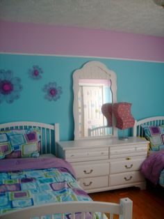 Turquoise Room Decorations Aqua Exoticness Ideas And Inspirations Tags Decor Bedroom Living