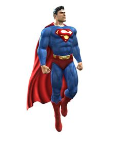 superman dc - Buscar con Google