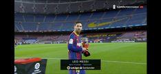 Best Player, Messi, Leo, Soccer, Sports, Hs Sports, Futbol, European Football, European Soccer