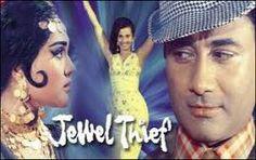 http://www.musicyouluv.com/hindi-movie/jewel-thief/