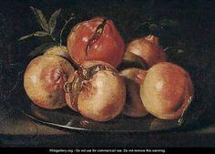 zurbaran paintings - Google Search