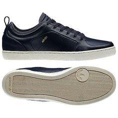 save off 3c1a7 6dd0e Adidas ADI Originals ARD1 AR-D1 Low New NavyChalk Ortholite G56003 Mens  Shoes