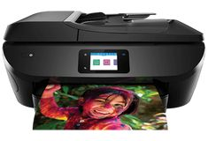 HP ENVY Photo 7858 Support Driver and Software instalations for Windows / Avaiable drivers for HP ENVY Photo 7858 All in One printer. Printer Driver, Hp Printer, Photo Printer, Printer Scanner, Mac Os, Windows Xp, Cloud Based Services, Photo Fix, Software