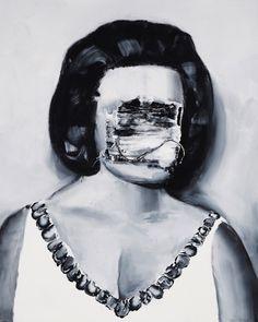 7人の現代芸術家と巨匠作品が一堂に、抽象と形態の関係を探る展覧会|ウーマンエキサイト コラム