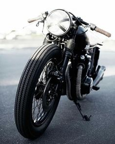 The best of vintage motorcycles — custombikeparadise: Find the best custom bikes...