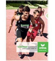 Leichtathletik/Running 2016