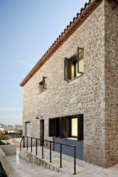 empordà-house