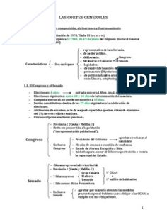 [t3] Las Cortes Generales Education, Diabetes Mellitus, Vitamins, Right To Privacy, Teaching, Training, Educational Illustrations, Learning, Studying