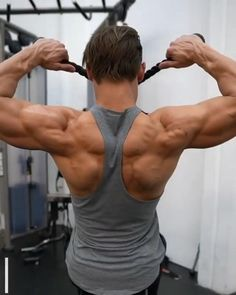 Fitness Workouts, Abs And Cardio Workout, Gym Workouts For Men, Gym Workout Chart, Lifting Workouts, Gym Workout Videos, Weight Training Workouts, Gym Workout For Beginners, Dumbbell Workout