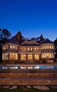 (6) Dream Houses (@HouseP0rn) | Twitter