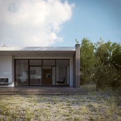 making-of-ssh-summer-house-1_mini