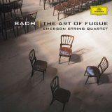 Bach: The Art of Fugue (Audio CD)By Johann Sebastian Bach