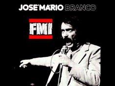 ▶ José Mário Branco - FMI - YouTube