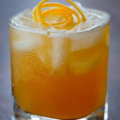 Weight Loss Home Delivery Meals Winter Drinks, Winter Food, Breakfast Dessert, Dessert For Dinner, Easy Shot Recipes, Whiskey Sour Ingredients, Maple Whiskey, Bourbon Whiskey, Whisky