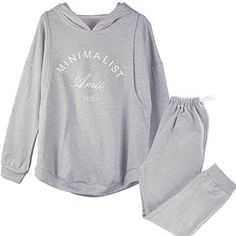 Top 10 pregnant pajamas Products Comparison With Their Features & Photos