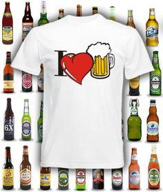 #funny #epidemic #epidemicshirts #humor #beer